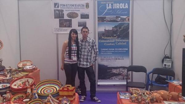 casas-rurales-la-jirola-expoberja1