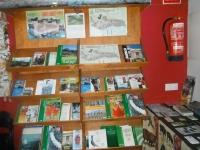 oficina-de-truismo-abricena-en-casas-rurales-la-jirola-5