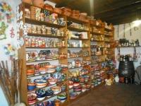 oficina-de-truismo-abricena-en-casas-rurales-la-jirola