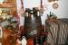 oficina-de-truismo-abricena-en-casas-rurales-la-jirola3