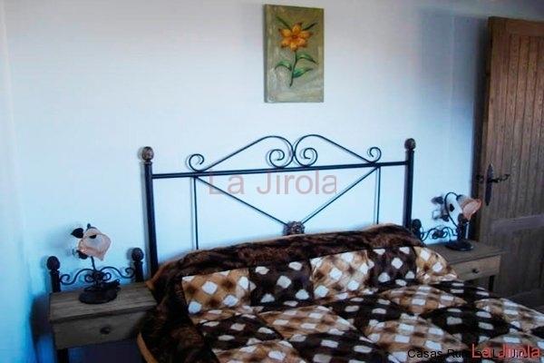dormitorio-1-de-casa-de-abajo