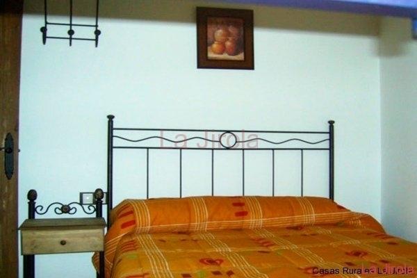 dormitorio-2-de-la-casa-de-abajo