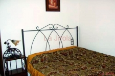 125966_casas-rurales-la-jirola_1242750925_g